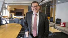 Grant Robertson defends minimum wage rise