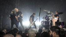 Metallica confirm second Auckland concert