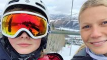 Kate Hawkesby: Gwyneth Paltrow's 'sharenting' sours daughter's relationship