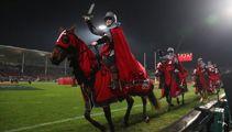 NZ Rugby: Crusaders name change likely before 2020 season