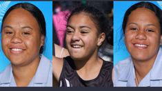 Victims of Rotorua crash on Monday named