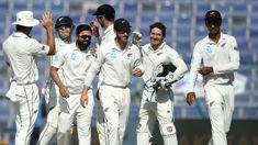 Gary Stead: Black Caps name their team for 2019 Cricket World Cup