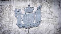 Schoolboy in custody on Christchurch terror video charge