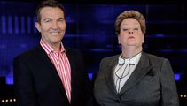 The Chase contestant reveals behind-the-scenes secrets
