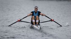 Rowing greats Mahe Drysdale, Hamish Bond to contest for new World Cups spots