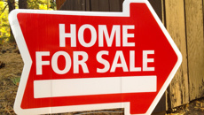 Sara Hartigan: Selling your home for less than you paid for it