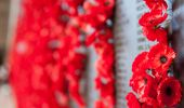 Police are recommending RSA's combine Anzac Day services. (Photo / NZ Herald)
