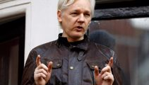 Mike Hosking: Julian Assange has achieved nothing in hiding