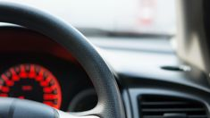 Government to fund free driver's license tests for those on youth benefits