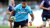 Call for Israel Folau to be fired