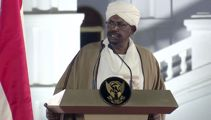 Sudan's 'stubborn and persistent' President overthrown
