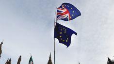 Vincent McAviney: What next for Brexit after EU extension?