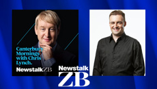 The Yardstick: ANZAC Day, Folau and strikes