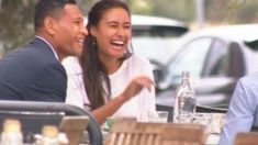 Louisa Wall: Israel Folau is deluded