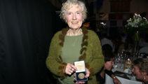 Olympian Yvette Williams dies at 89