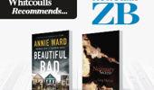Joan's Picks: Necessary Secrets and Beautiful Bad