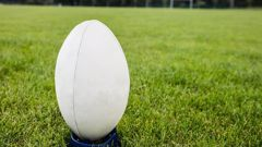 A Papakura Sea Eagles player was knocked unconscious. (Photo / 123RF)