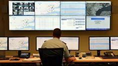 Tim Dower: 2 million Kiwis have police alert on names