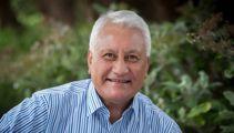 National MP Nuk Korako retiring from politics