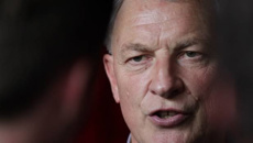 Phil Goff slams Auckland Transport after they didn't front St Heliers meeting