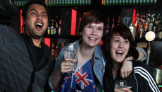 Nick Mills: Publicans excited for Rugby World Cup plans