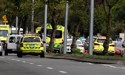 Christchurch shootings: Police release updated timeline of response