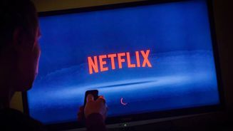 Netflix has biggest subscriber gains ever despite rising competition