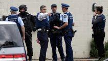Mike Bush: New Zealanders must remain vigilant