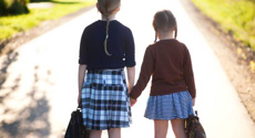Sperm donor's bid to prevent lesbian couple moving daughter to NZ