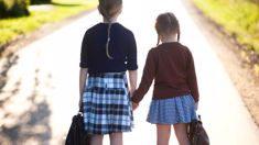 Australian sperm donor's high court bid to prevent lesbian couple moving daughter to NZ