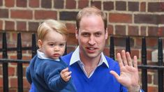 Prince William to touch down in NZ for Anzac Day