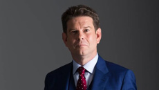 John Campbell to replace Jack Tame on TVNZ's Breakfast