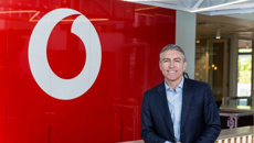 Vodafone risks riling 150,000 customers with email move