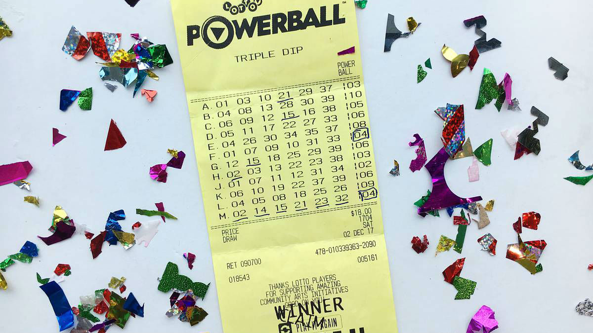 Auckland Lotto winner shares excitement over $16 million prize
