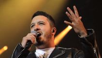 Six60 under fire for inappropriate lyrics at Christchurch benefit concert