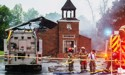 US churches get fundraising boost in light of Notre Dame fire
