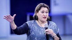 Jacinda Ardern won't say if Meka Whaitiri will resume ministerial portfolios