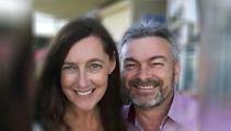 Borce Ristevski jailed for killing Kiwi wife Karen