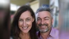 Murray Olds: Borce Ristevski jailed for killing Kiwi wife Karen