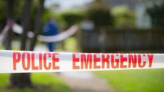 Man who died after Southland motorcycle crash was Invercargill local