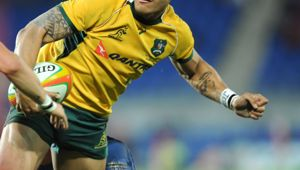 Aaron Lloyd: Israel Folau debate is a Sports Law issue