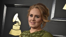 Adele asks for privacy as she splits with husband