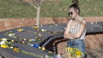 Columbine marks 20th anniversary of deadly mass shooting