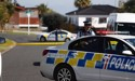'Huge police presence' after man shot in South Auckland