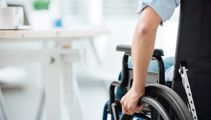 Ministry of Health slammed over planned disability services cuts