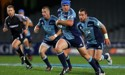 James Parsons: Our coaching set up will get it right