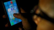Tim Dower: Social media is set to change