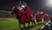 Mike Yardley: People clearly don't support Crusaders name change