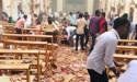 Kiwis advised not to travel to Sri Lanka