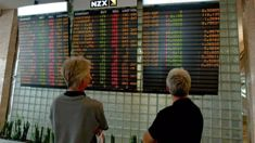 Duncan Bridgeman: Stock market busts through magic 10,000 mark